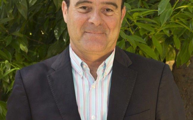 Jorge Planells PP Torrent