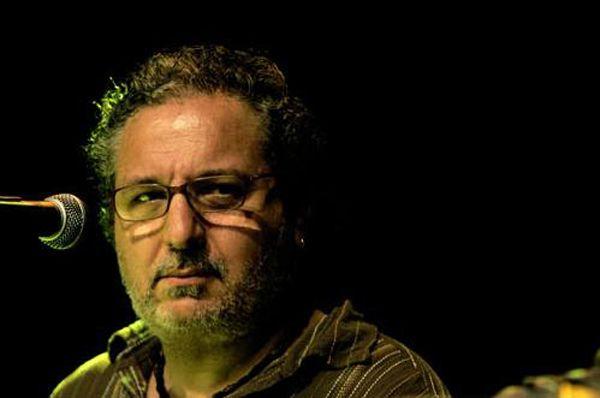 Josep Aparicio Apa