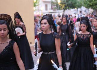 Tres penyes s'impliquen per poder continuar celebrant les festes del Rosari i del Salvador en 2019