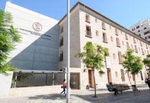 Universitat Católica de Valencia