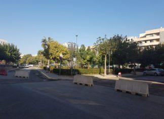 Aldaia Obras Cortes Valencianas