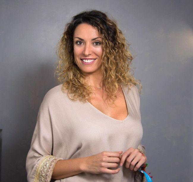PSPV Alfafar Noelia García