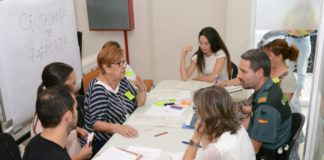 paiporta plan inclusion