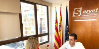 Generalitat i Mancomunitat garantixen una nova edició de l'ACCO a l'Horta Sud