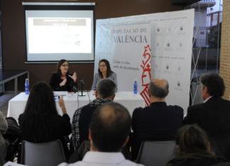 Amigó i Martín a Paiporta inversions Horta Sud