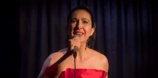 Analía Bueti