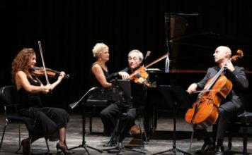 Picanya pone en marcha la octava edición de su Temporada Internacional de Conciertos