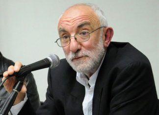 Francesc Aledón
