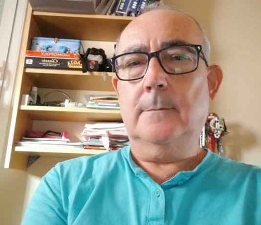 Francisco Giménez Quero