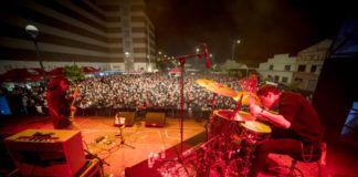 Manises Sona la Dipu 2018