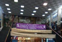 universitat valencia contra profesor machismo