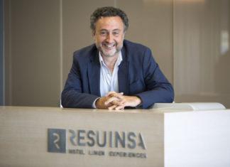 Félix Martí Resuinsa