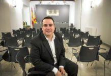 Miguel Bailach