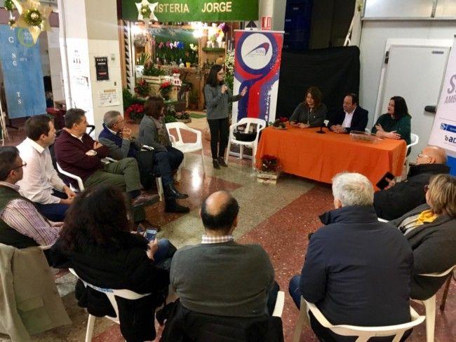 http://www.cullera.es/es/report/una-vorera-fins-renfe-evitara-que-vianants-transiten-calcada-cullera