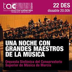 TAC_maestrosmusica_250x250px