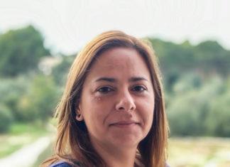 EUPV Manises Icíar Barrasa