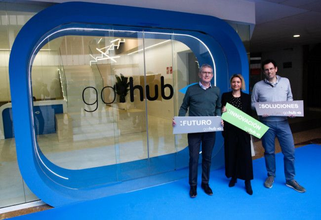 GoHub Global Omnium