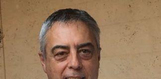 Vicente Martínez Bauset CS Alboraia