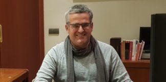 Xirivella Compromís Ricard Barberà