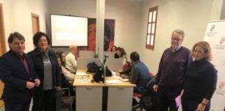 Coworking Albal