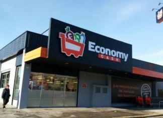 Economy Cash Mislata