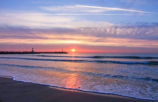 Massamagrell playas