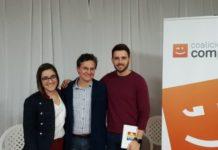 Meliana Compromis Riera, Sorlí y Ferri