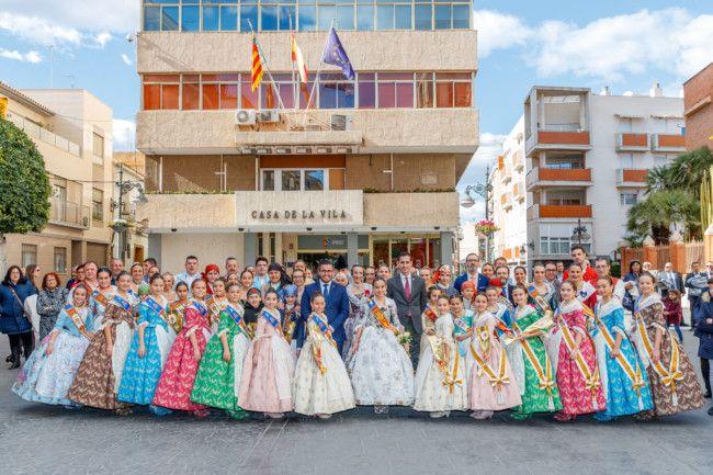 Mislata visita FMI Valencia 2019