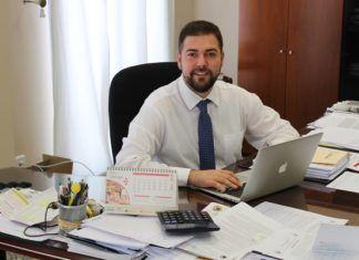 Rafelbunyol PSPV Fran López