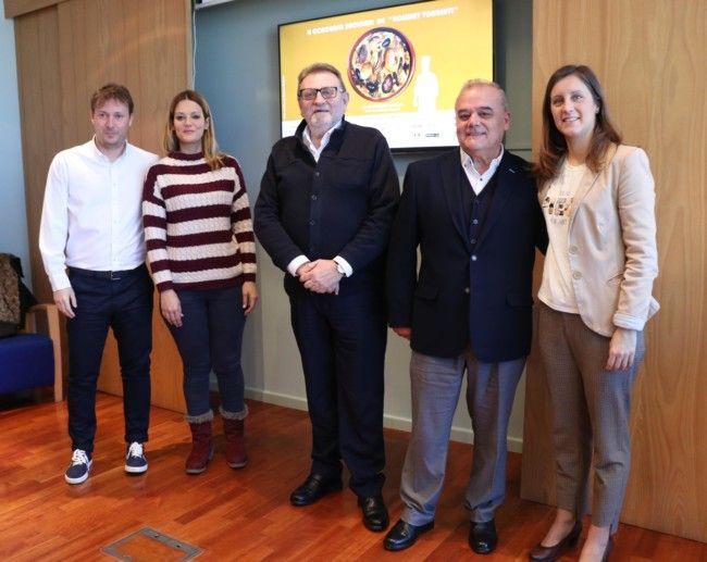presentacion concurso nacional Rossejat Torrentí