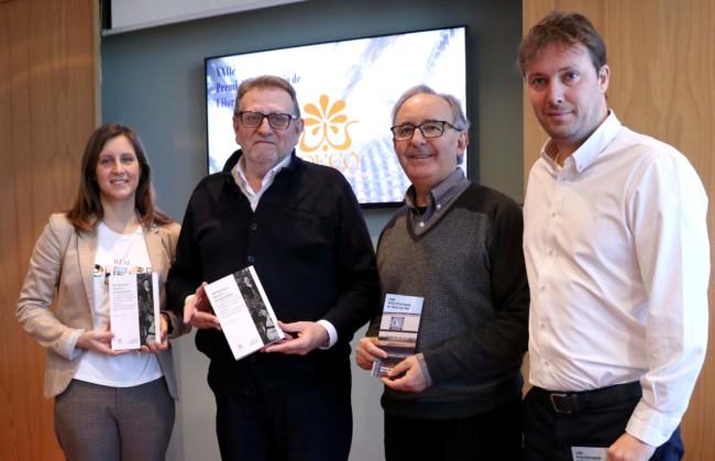 Premi d'Investigació de l'Horta Sud