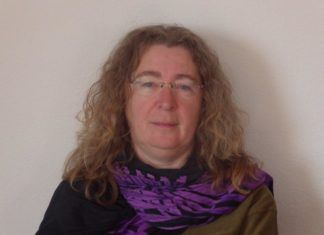 Xirivella Podem Karin Jansen