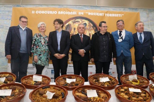 concurs rossejat 2019