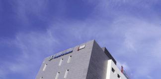 manises hospital