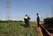 torrent patrulla rural