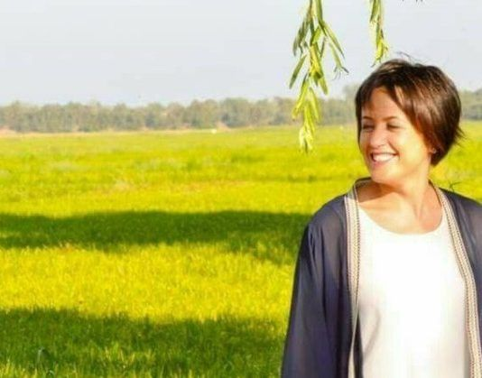 Lorena Silvent PSPV Catarroja