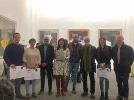 Manises Premis asociacion española cerámica