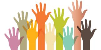 Manises reglament participació ciutadana