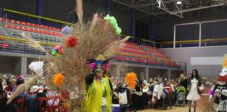 Sedaví Carnaval