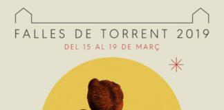 Torrent Cartel Falles 2019