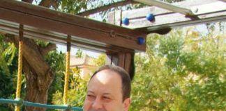 Toni Milla Cs Alfafar