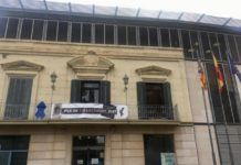 massamagrell ayuntamiento