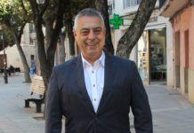 CS Alboraya Vicente Martinez Bauset