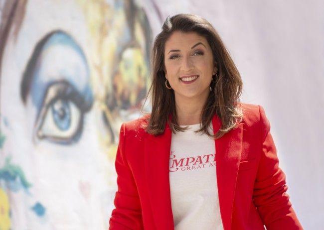 Clara Quiles PSPV Massanassa