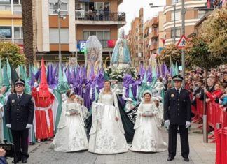 Encuentro glorioso torrent 2019