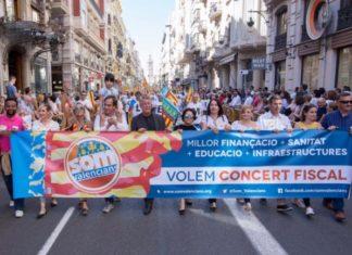 Som Valencians