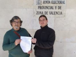 Totes Podemos