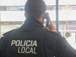 alaquàs policia local