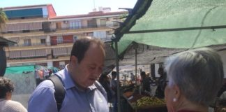 Alfafar UCIN Toni Milla mercado 1