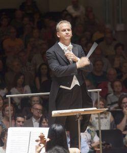 Carlos Miguel Prieto. (Foto-Eva Ripoll).
